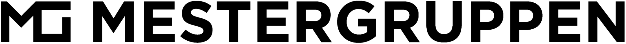 Mestergruppen